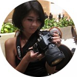 Melanie Ong