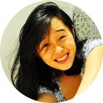 Profile - Goh Wei Ying