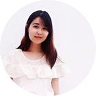 Profile pic_n