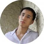 ZQ_asia361 profile
