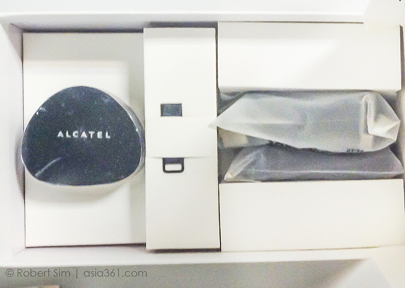 Asia361-2 alcatel