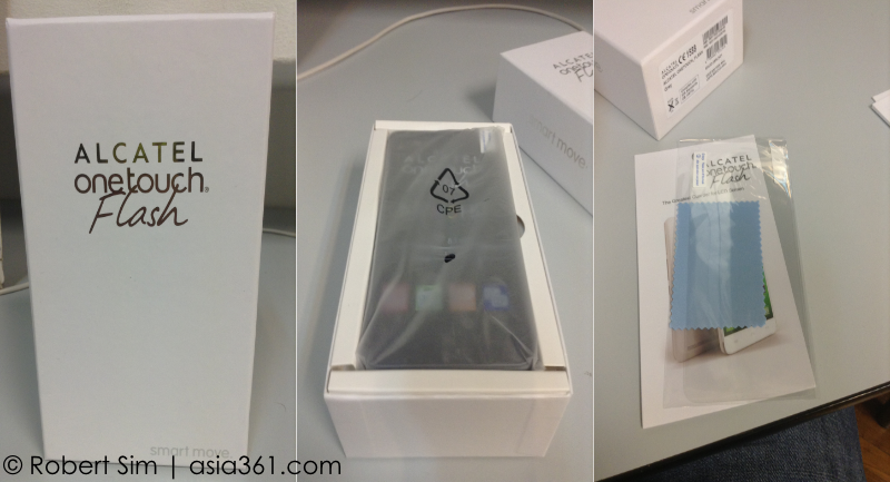 alcatel-onetouch-flash-unboxing-1