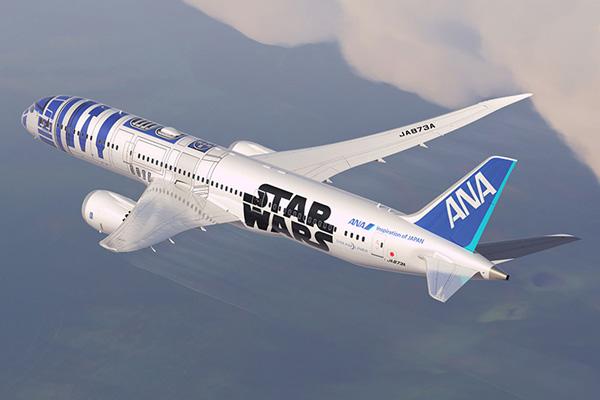 ana-787-9-star-wars-2-analr2