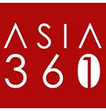 Asia 361