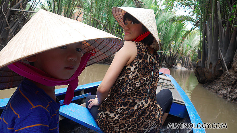 10 Kids-friendly Things to Do in Ho Chi Minh City, Vietnam - Asia 361