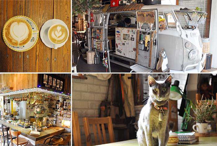 12 Must Visit Cafes In Seoul Korea Asia 361