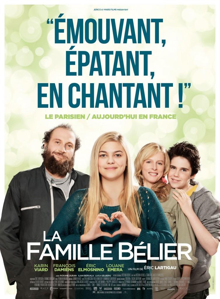 POSTER la-famille-belier