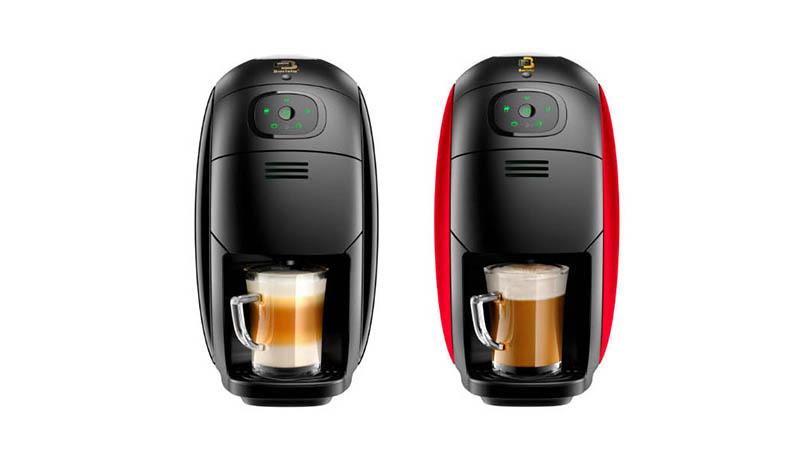 San espresso s1 85 practical group machine la marco