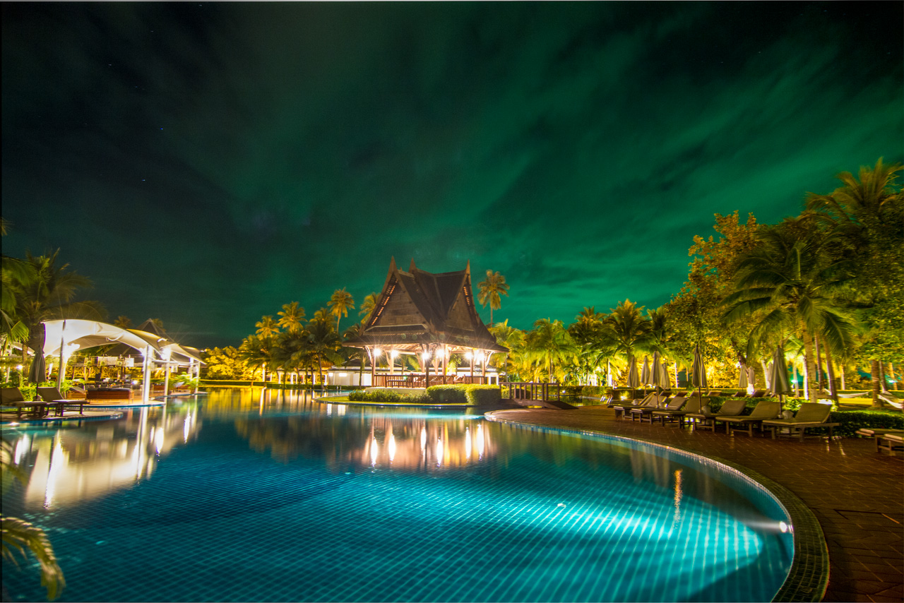 Maximise Your Holiday With Le Club Accorhotels Myresorts Programme Asia 361