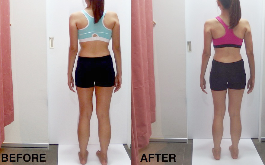 Diet to lose belly fat and cellulite