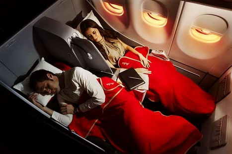51118ca5059c45ddba396fc5767f2254-airasia-x-aax-premium-class