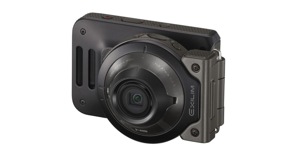 EX-FR100BK_camera-style