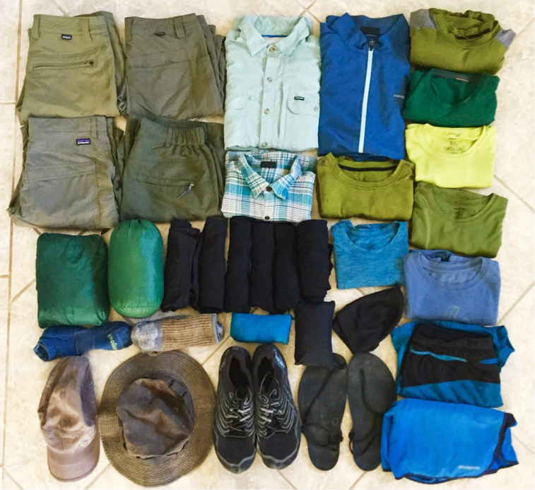 My-111-Possessions-clothes
