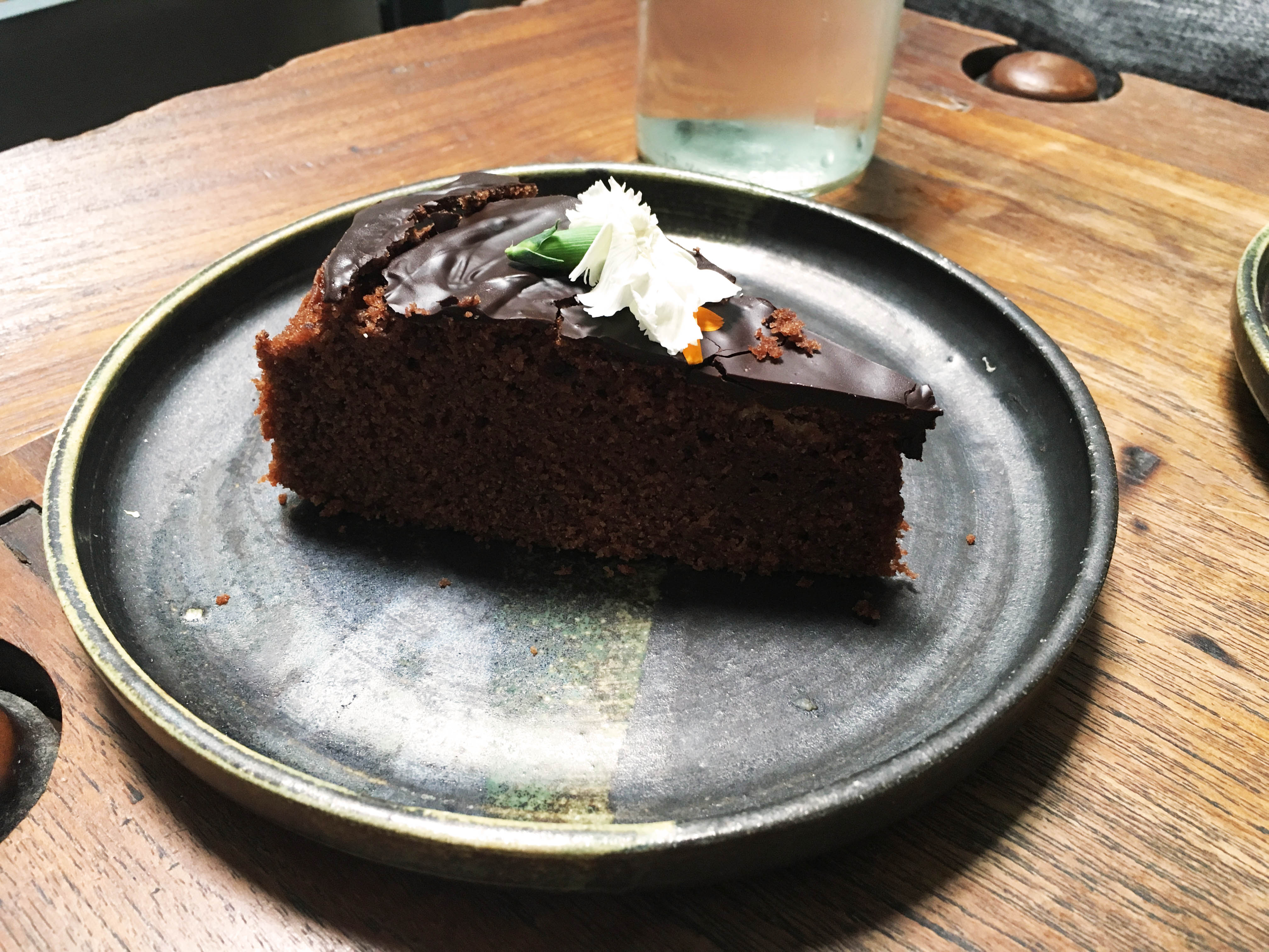 Edible Image Cake Kl : 5 Cafes to Check Out in Johor Bahru for a Cheap and Good ...