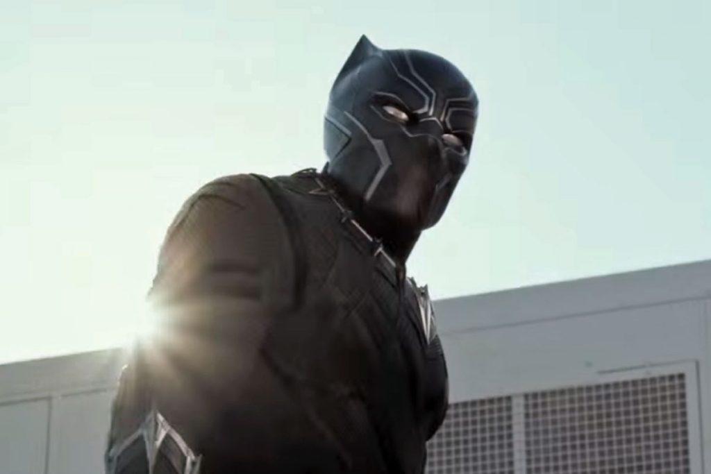 Black-Panther--Civil-War