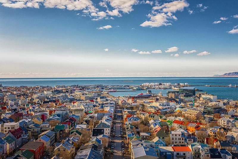 Photo © SvedOliver | Shutterstock
