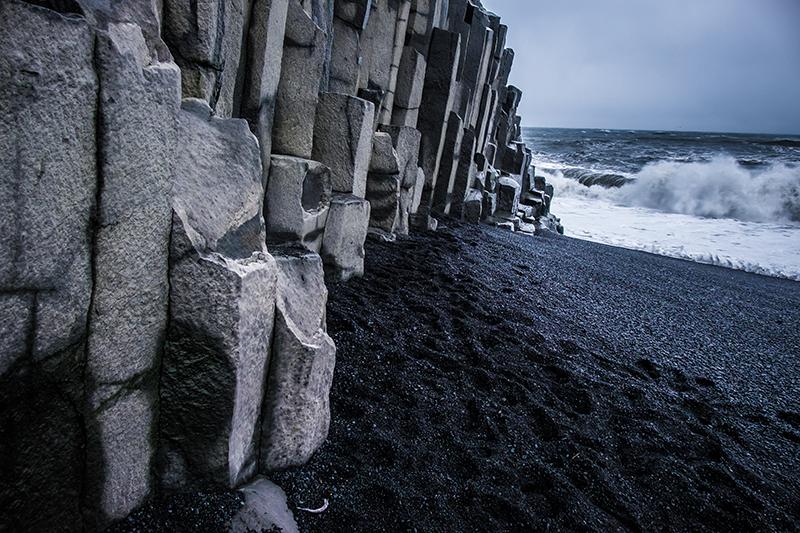 Photo © Puripat | Shutterstock