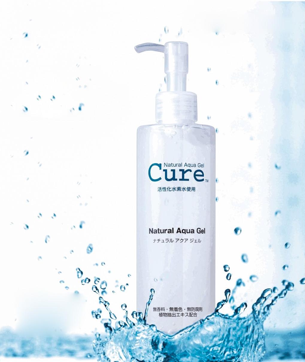 tay-da-chet-cure-natural-aqua-gel-1-19012016124208