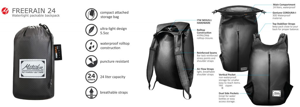 matador_backpack_diagrams_001-09_2048x2048