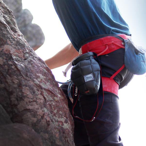 matador_camera_climbing_square_003_grande