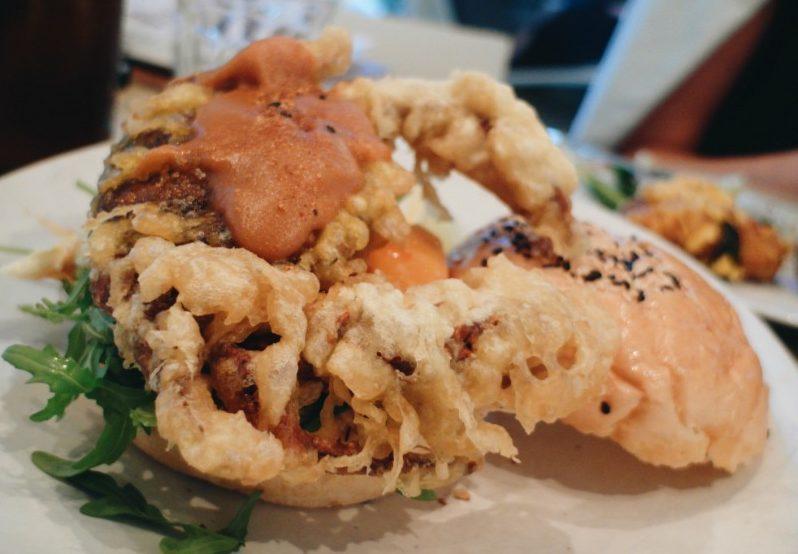 soft-shell-crab-burger