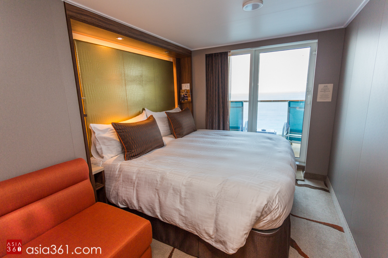 What S It S Like To Sail With Dream Cruises Luxury Cruise Liner Genting Dream Asia 361