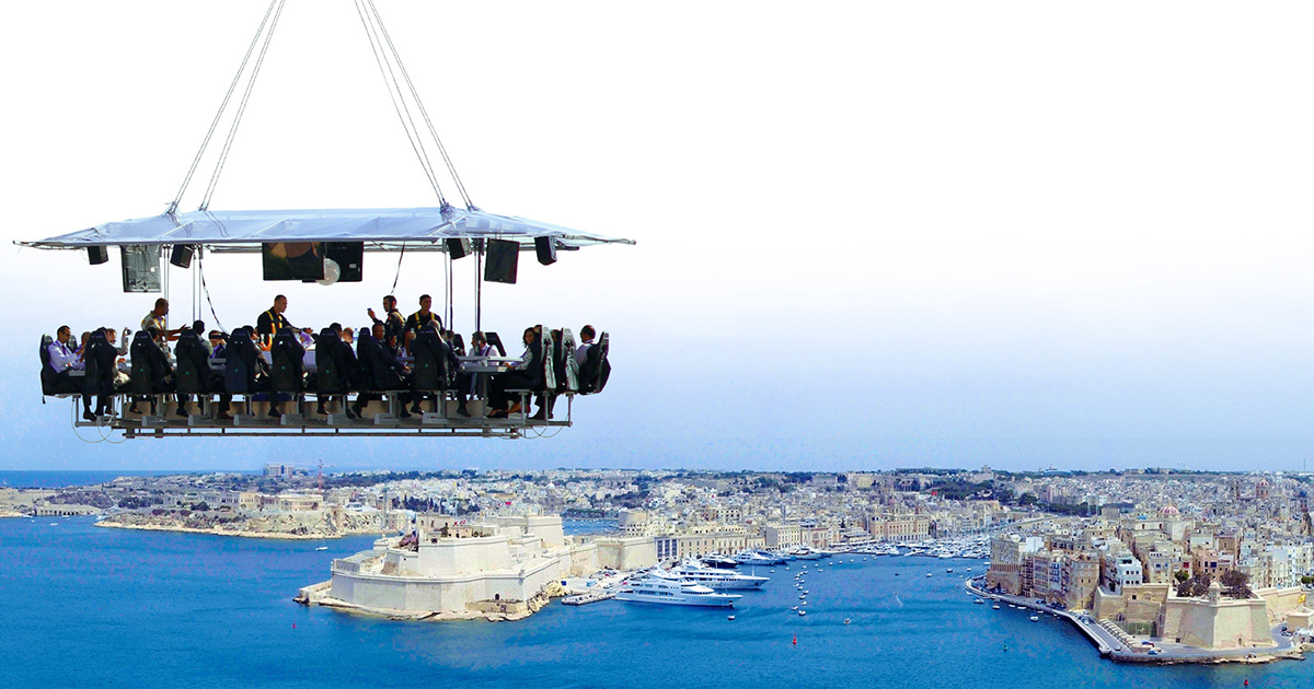 monte carlo helicopter with Skys Limit Mile High Dining Monte Carlo on Propertymap moreover Propertymap further Expensive Luxury Yachts World additionally Hotel De Paris Montecarlo in addition How To Get There.