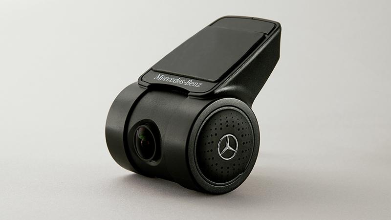 Candid Camera Star Wars : Mercedes benz japan unveils star wars edition cla 180 asia 361