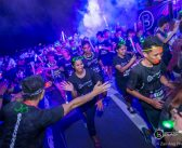TICKET GIVEAWAY: Are You Ready to Glow With Skechers Blacklight Run?