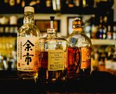 GIVEAWAY: Whisky Live Singapore Returns With More Immersive Experience