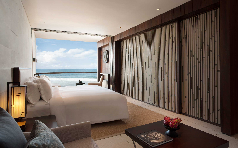 Alila Seminyak The Best Kind Of Bali Getaway Asia 361