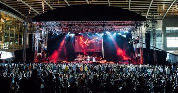 Jazz Festivals Around the World + SING JAZZ TICKET GIVEAWAY