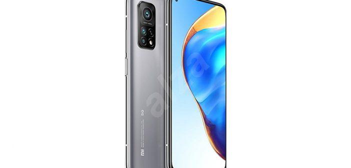 REVIEW: Xiaomi Mi 10T Pro