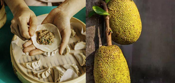 Singapore-Based Start-Up Karana Turns Jackfruit into Asia's First Whole-Plant-Based Meat Product