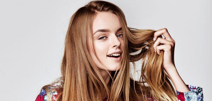 Get High on This Sugar – Chez Vous' Advanced Sugar Hair Lamination Treatment