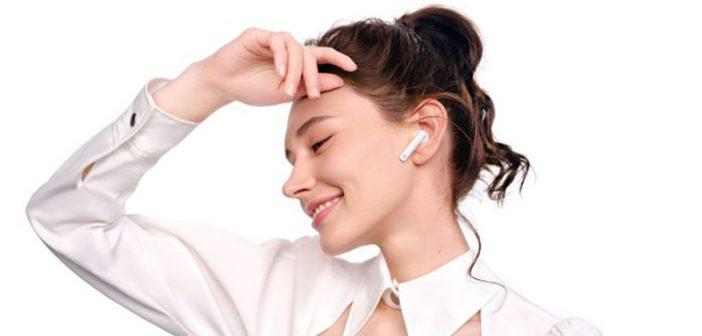 REVIEW: Huawei FreeBuds 4i