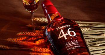 VUE Maker's Mark 46